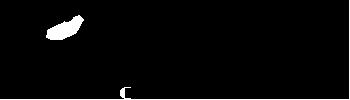 Sadi Arredamenti Castiglione delle Stiviere